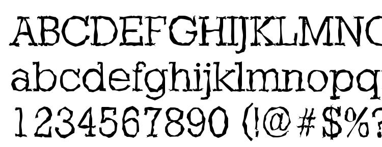 glyphs StaffordRandom Light Regular font, сharacters StaffordRandom Light Regular font, symbols StaffordRandom Light Regular font, character map StaffordRandom Light Regular font, preview StaffordRandom Light Regular font, abc StaffordRandom Light Regular font, StaffordRandom Light Regular font