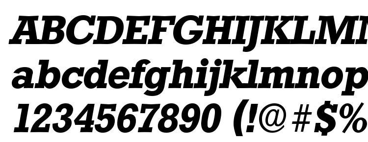 глифы шрифта StaffordSerial BoldItalic, символы шрифта StaffordSerial BoldItalic, символьная карта шрифта StaffordSerial BoldItalic, предварительный просмотр шрифта StaffordSerial BoldItalic, алфавит шрифта StaffordSerial BoldItalic, шрифт StaffordSerial BoldItalic