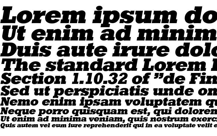 образцы шрифта StaffordSerial Heavy Italic, образец шрифта StaffordSerial Heavy Italic, пример написания шрифта StaffordSerial Heavy Italic, просмотр шрифта StaffordSerial Heavy Italic, предосмотр шрифта StaffordSerial Heavy Italic, шрифт StaffordSerial Heavy Italic