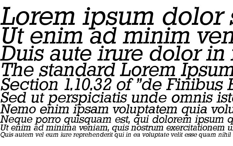 образцы шрифта StaffordSerial Italic, образец шрифта StaffordSerial Italic, пример написания шрифта StaffordSerial Italic, просмотр шрифта StaffordSerial Italic, предосмотр шрифта StaffordSerial Italic, шрифт StaffordSerial Italic