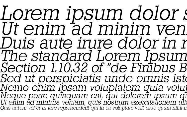 specimens StaffordSerial Light Italic font, sample StaffordSerial Light Italic font, an example of writing StaffordSerial Light Italic font, review StaffordSerial Light Italic font, preview StaffordSerial Light Italic font, StaffordSerial Light Italic font