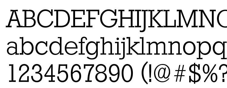 glyphs StaffordSerial Light Regular font, сharacters StaffordSerial Light Regular font, symbols StaffordSerial Light Regular font, character map StaffordSerial Light Regular font, preview StaffordSerial Light Regular font, abc StaffordSerial Light Regular font, StaffordSerial Light Regular font
