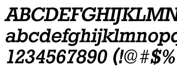 glyphs StaffordSerial Medium Italic font, сharacters StaffordSerial Medium Italic font, symbols StaffordSerial Medium Italic font, character map StaffordSerial Medium Italic font, preview StaffordSerial Medium Italic font, abc StaffordSerial Medium Italic font, StaffordSerial Medium Italic font