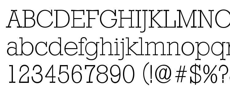 glyphs StaffordSerial Xlight Regular font, сharacters StaffordSerial Xlight Regular font, symbols StaffordSerial Xlight Regular font, character map StaffordSerial Xlight Regular font, preview StaffordSerial Xlight Regular font, abc StaffordSerial Xlight Regular font, StaffordSerial Xlight Regular font