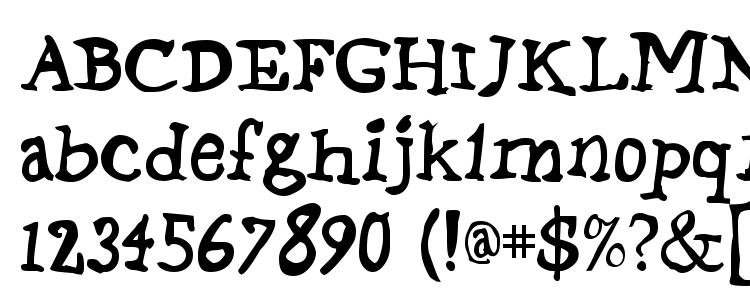 glyphs Stage Regular font, сharacters Stage Regular font, symbols Stage Regular font, character map Stage Regular font, preview Stage Regular font, abc Stage Regular font, Stage Regular font