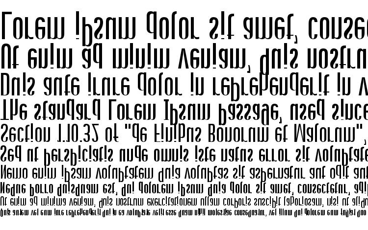 specimens Stagedive font, sample Stagedive font, an example of writing Stagedive font, review Stagedive font, preview Stagedive font, Stagedive font
