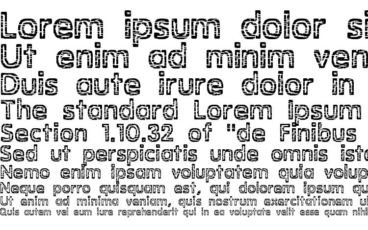 specimens Stagnation BRK font, sample Stagnation BRK font, an example of writing Stagnation BRK font, review Stagnation BRK font, preview Stagnation BRK font, Stagnation BRK font
