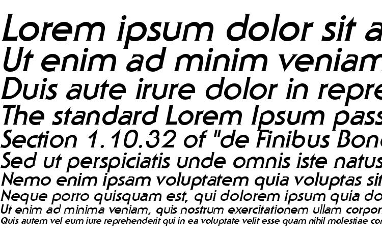 specimens Staid Bold Italic font, sample Staid Bold Italic font, an example of writing Staid Bold Italic font, review Staid Bold Italic font, preview Staid Bold Italic font, Staid Bold Italic font