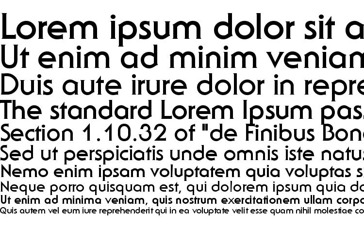 specimens Staid Gothic Bold font, sample Staid Gothic Bold font, an example of writing Staid Gothic Bold font, review Staid Gothic Bold font, preview Staid Gothic Bold font, Staid Gothic Bold font