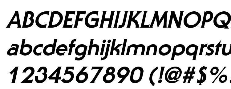 glyphs Staid Gothic ExtraBold Italic font, сharacters Staid Gothic ExtraBold Italic font, symbols Staid Gothic ExtraBold Italic font, character map Staid Gothic ExtraBold Italic font, preview Staid Gothic ExtraBold Italic font, abc Staid Gothic ExtraBold Italic font, Staid Gothic ExtraBold Italic font