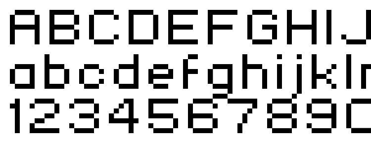 glyphs standard 07 54 font, сharacters standard 07 54 font, symbols standard 07 54 font, character map standard 07 54 font, preview standard 07 54 font, abc standard 07 54 font, standard 07 54 font