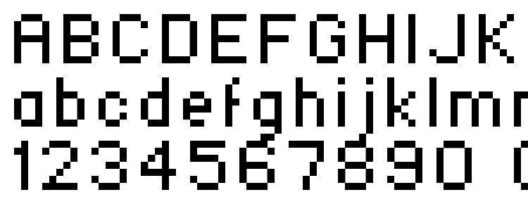 глифы шрифта standard 07 56, символы шрифта standard 07 56, символьная карта шрифта standard 07 56, предварительный просмотр шрифта standard 07 56, алфавит шрифта standard 07 56, шрифт standard 07 56