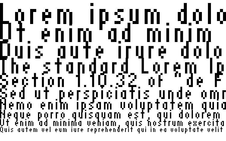 specimens standard 07 58 font, sample standard 07 58 font, an example of writing standard 07 58 font, review standard 07 58 font, preview standard 07 58 font, standard 07 58 font