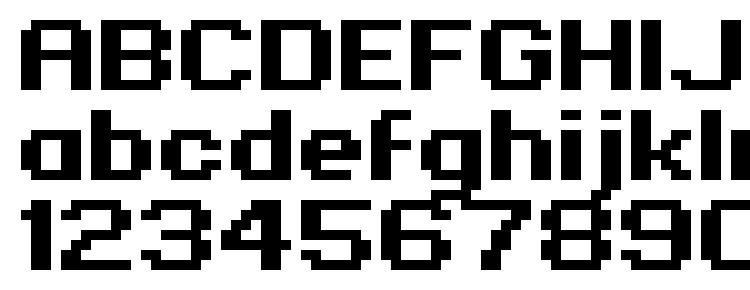 глифы шрифта standard 07 63, символы шрифта standard 07 63, символьная карта шрифта standard 07 63, предварительный просмотр шрифта standard 07 63, алфавит шрифта standard 07 63, шрифт standard 07 63