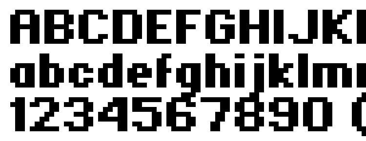 glyphs standard 07 65 font, сharacters standard 07 65 font, symbols standard 07 65 font, character map standard 07 65 font, preview standard 07 65 font, abc standard 07 65 font, standard 07 65 font