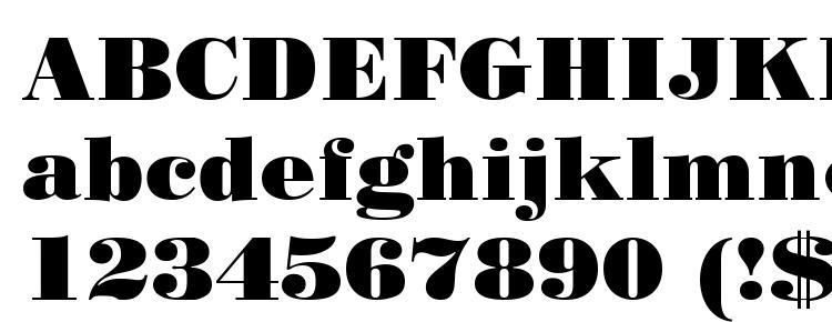 glyphs Standard poster regular font, сharacters Standard poster regular font, symbols Standard poster regular font, character map Standard poster regular font, preview Standard poster regular font, abc Standard poster regular font, Standard poster regular font