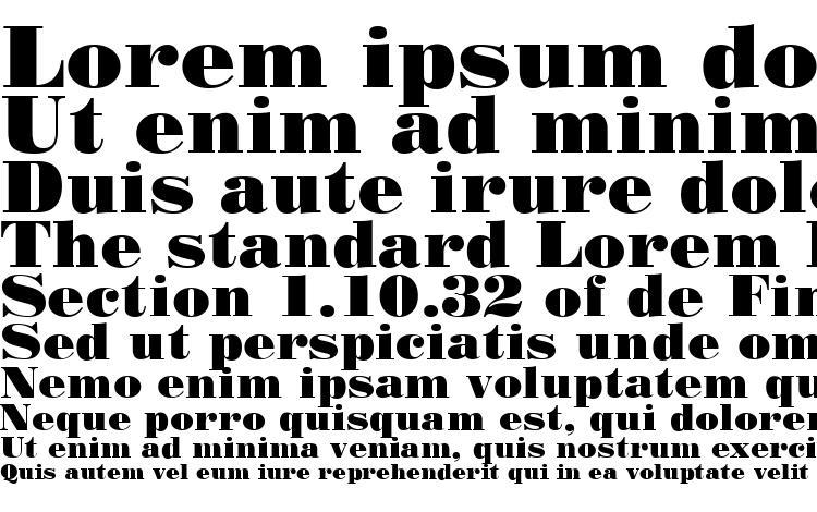 образцы шрифта Standart Poster, образец шрифта Standart Poster, пример написания шрифта Standart Poster, просмотр шрифта Standart Poster, предосмотр шрифта Standart Poster, шрифт Standart Poster