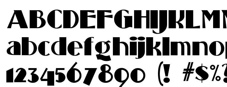 glyphs StandingRoomOnly font, сharacters StandingRoomOnly font, symbols StandingRoomOnly font, character map StandingRoomOnly font, preview StandingRoomOnly font, abc StandingRoomOnly font, StandingRoomOnly font