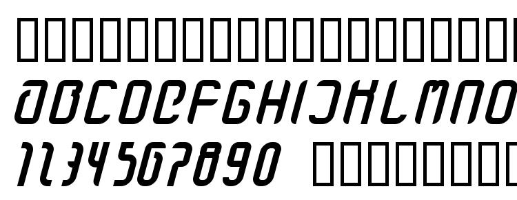 глифы шрифта Stanze fett, символы шрифта Stanze fett, символьная карта шрифта Stanze fett, предварительный просмотр шрифта Stanze fett, алфавит шрифта Stanze fett, шрифт Stanze fett