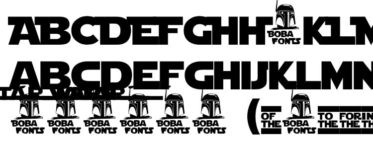 glyphs Star Jedi Logo DoubleLine1 font, сharacters Star Jedi Logo DoubleLine1 font, symbols Star Jedi Logo DoubleLine1 font, character map Star Jedi Logo DoubleLine1 font, preview Star Jedi Logo DoubleLine1 font, abc Star Jedi Logo DoubleLine1 font, Star Jedi Logo DoubleLine1 font