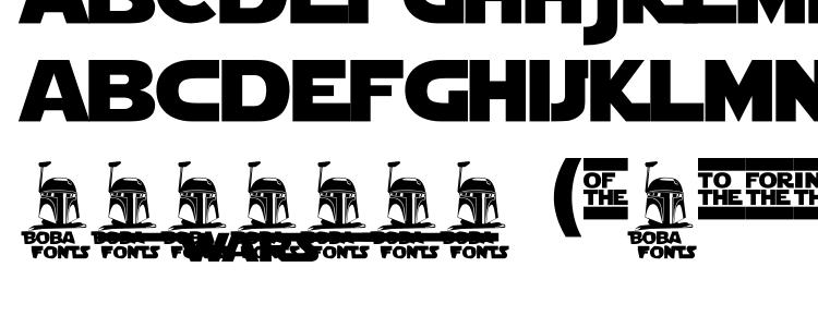 glyphs Star Jedi Logo DoubleLine2 font, сharacters Star Jedi Logo DoubleLine2 font, symbols Star Jedi Logo DoubleLine2 font, character map Star Jedi Logo DoubleLine2 font, preview Star Jedi Logo DoubleLine2 font, abc Star Jedi Logo DoubleLine2 font, Star Jedi Logo DoubleLine2 font
