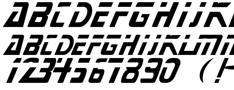 glyphs Star next font, сharacters Star next font, symbols Star next font, character map Star next font, preview Star next font, abc Star next font, Star next font