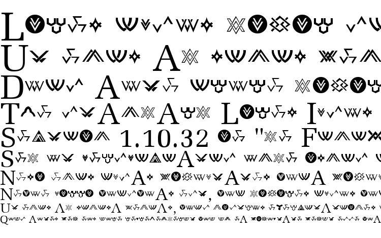 образцы шрифта Stargate, образец шрифта Stargate, пример написания шрифта Stargate, просмотр шрифта Stargate, предосмотр шрифта Stargate, шрифт Stargate