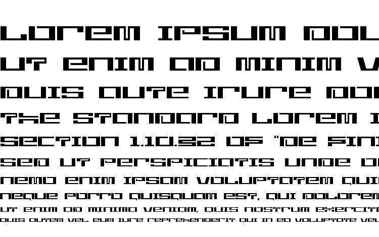 specimens starlightseed citysightseeing font, sample starlightseed citysightseeing font, an example of writing starlightseed citysightseeing font, review starlightseed citysightseeing font, preview starlightseed citysightseeing font, starlightseed citysightseeing font