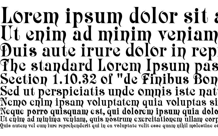 образцы шрифта Starnberg, образец шрифта Starnberg, пример написания шрифта Starnberg, просмотр шрифта Starnberg, предосмотр шрифта Starnberg, шрифт Starnberg