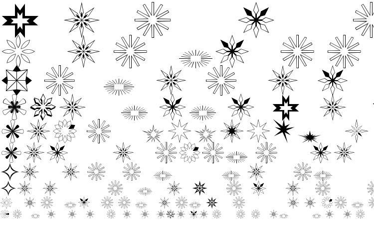 specimens Starstwo font, sample Starstwo font, an example of writing Starstwo font, review Starstwo font, preview Starstwo font, Starstwo font