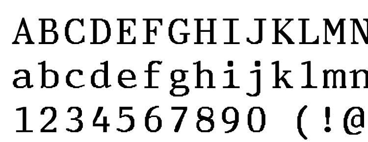 glyphs Status Elite Bold font, сharacters Status Elite Bold font, symbols Status Elite Bold font, character map Status Elite Bold font, preview Status Elite Bold font, abc Status Elite Bold font, Status Elite Bold font