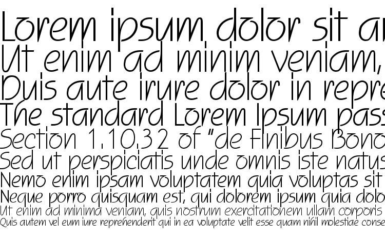 образцы шрифта Status Regular DB, образец шрифта Status Regular DB, пример написания шрифта Status Regular DB, просмотр шрифта Status Regular DB, предосмотр шрифта Status Regular DB, шрифт Status Regular DB