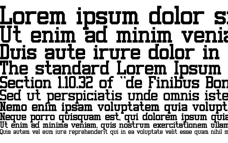 specimens Staubach font, sample Staubach font, an example of writing Staubach font, review Staubach font, preview Staubach font, Staubach font