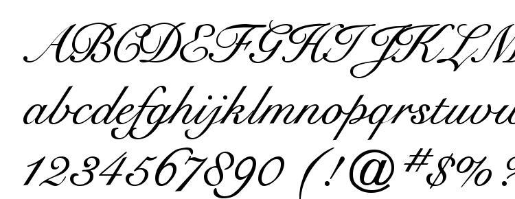 глифы шрифта STAVANGER Regular, символы шрифта STAVANGER Regular, символьная карта шрифта STAVANGER Regular, предварительный просмотр шрифта STAVANGER Regular, алфавит шрифта STAVANGER Regular, шрифт STAVANGER Regular