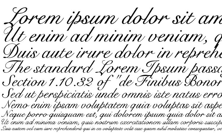 specimens STAVANGER Regular font, sample STAVANGER Regular font, an example of writing STAVANGER Regular font, review STAVANGER Regular font, preview STAVANGER Regular font, STAVANGER Regular font