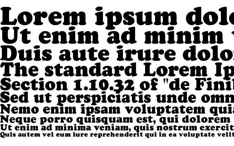 образцы шрифта Stave Black, образец шрифта Stave Black, пример написания шрифта Stave Black, просмотр шрифта Stave Black, предосмотр шрифта Stave Black, шрифт Stave Black