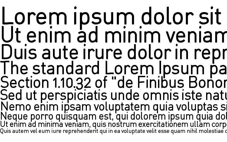 образцы шрифта Stdinah bold, образец шрифта Stdinah bold, пример написания шрифта Stdinah bold, просмотр шрифта Stdinah bold, предосмотр шрифта Stdinah bold, шрифт Stdinah bold