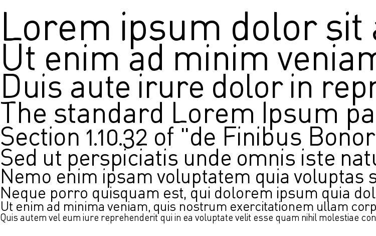 specimens Stdinah font, sample Stdinah font, an example of writing Stdinah font, review Stdinah font, preview Stdinah font, Stdinah font