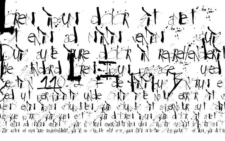 specimens Steadmanesque font, sample Steadmanesque font, an example of writing Steadmanesque font, review Steadmanesque font, preview Steadmanesque font, Steadmanesque font