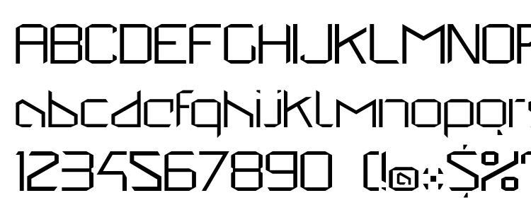 глифы шрифта StealWerks ClosedFine, символы шрифта StealWerks ClosedFine, символьная карта шрифта StealWerks ClosedFine, предварительный просмотр шрифта StealWerks ClosedFine, алфавит шрифта StealWerks ClosedFine, шрифт StealWerks ClosedFine