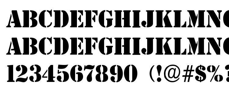 glyphs Steamer Regular font, сharacters Steamer Regular font, symbols Steamer Regular font, character map Steamer Regular font, preview Steamer Regular font, abc Steamer Regular font, Steamer Regular font