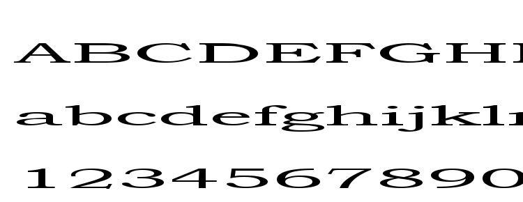 глифы шрифта Steamroller, символы шрифта Steamroller, символьная карта шрифта Steamroller, предварительный просмотр шрифта Steamroller, алфавит шрифта Steamroller, шрифт Steamroller