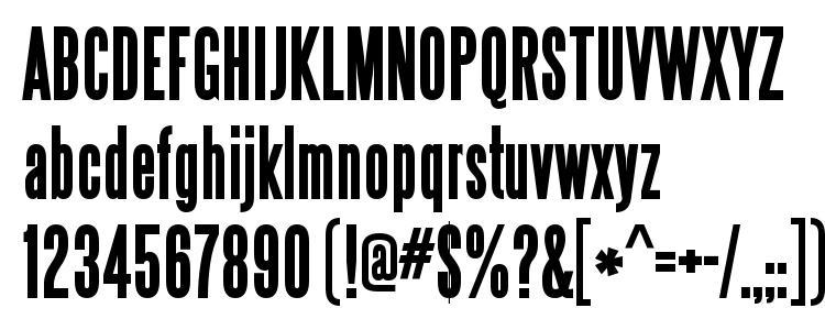 glyphs Steelfish bold font, сharacters Steelfish bold font, symbols Steelfish bold font, character map Steelfish bold font, preview Steelfish bold font, abc Steelfish bold font, Steelfish bold font