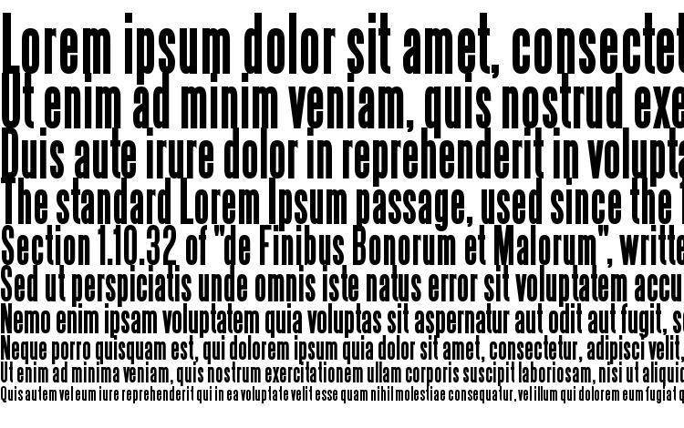 specimens Steelfish bold font, sample Steelfish bold font, an example of writing Steelfish bold font, review Steelfish bold font, preview Steelfish bold font, Steelfish bold font