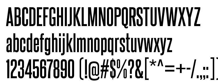 глифы шрифта SteelfishRg Bold, символы шрифта SteelfishRg Bold, символьная карта шрифта SteelfishRg Bold, предварительный просмотр шрифта SteelfishRg Bold, алфавит шрифта SteelfishRg Bold, шрифт SteelfishRg Bold