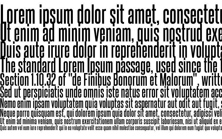 образцы шрифта SteelfishRg Bold, образец шрифта SteelfishRg Bold, пример написания шрифта SteelfishRg Bold, просмотр шрифта SteelfishRg Bold, предосмотр шрифта SteelfishRg Bold, шрифт SteelfishRg Bold