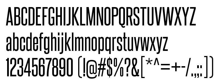 глифы шрифта SteelfishRg Regular, символы шрифта SteelfishRg Regular, символьная карта шрифта SteelfishRg Regular, предварительный просмотр шрифта SteelfishRg Regular, алфавит шрифта SteelfishRg Regular, шрифт SteelfishRg Regular