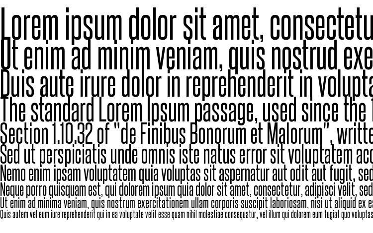 образцы шрифта SteelfishRg Regular, образец шрифта SteelfishRg Regular, пример написания шрифта SteelfishRg Regular, просмотр шрифта SteelfishRg Regular, предосмотр шрифта SteelfishRg Regular, шрифт SteelfishRg Regular