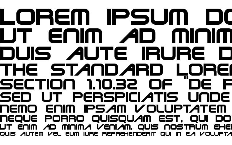 specimens SteelWolf Medium font, sample SteelWolf Medium font, an example of writing SteelWolf Medium font, review SteelWolf Medium font, preview SteelWolf Medium font, SteelWolf Medium font