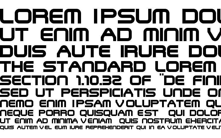 specimens Steelwolfuntitled font, sample Steelwolfuntitled font, an example of writing Steelwolfuntitled font, review Steelwolfuntitled font, preview Steelwolfuntitled font, Steelwolfuntitled font